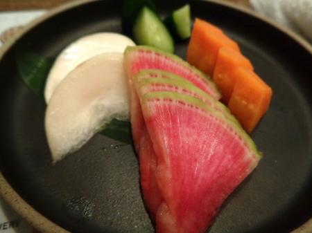 180616山芋の多い料理店22.JPG
