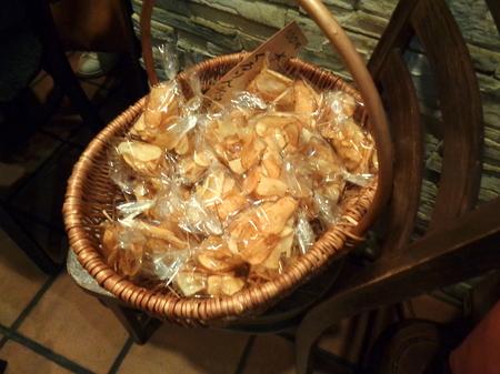 180616山芋の多い料理店25.JPG