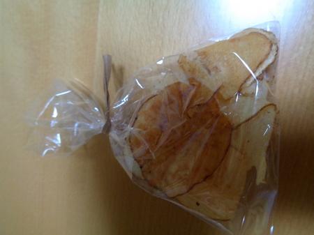 180616山芋の多い料理店26.JPG