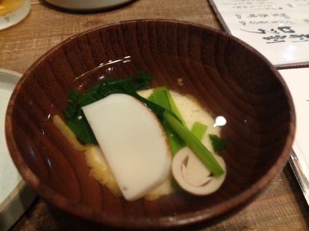 180616山芋の多い料理店4.JPG