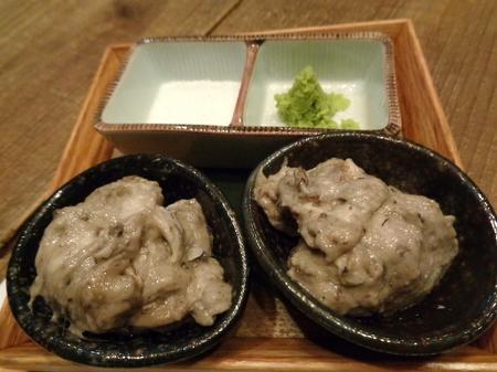 180616山芋の多い料理店5.JPG