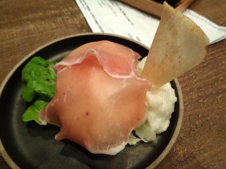 180616山芋の多い料理店6.JPG