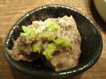 180616山芋の多い料理店8.JPG