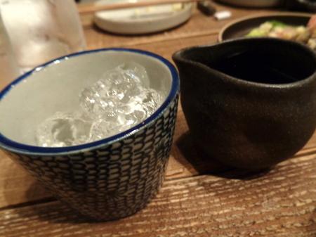 180616山芋の多い料理店9.JPG