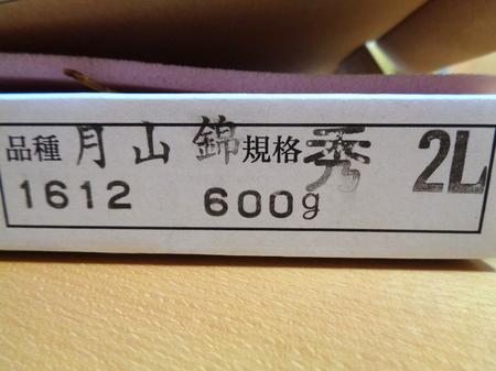 180619さくらんぼ月山錦3.JPG