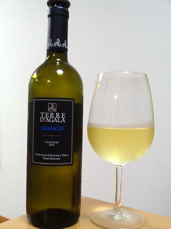 180701白ワイン1.JPG