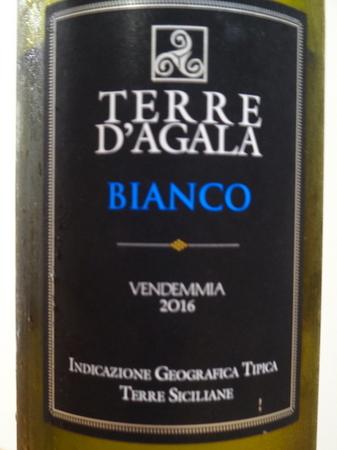 180701白ワイン2.JPG