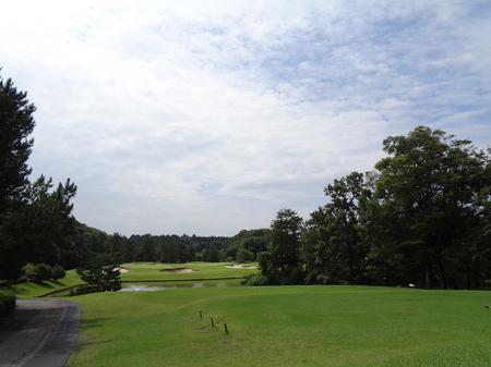 180712ゴルフ2.JPG