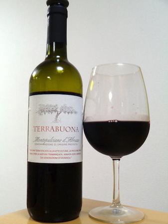 180712赤ワイン1.JPG