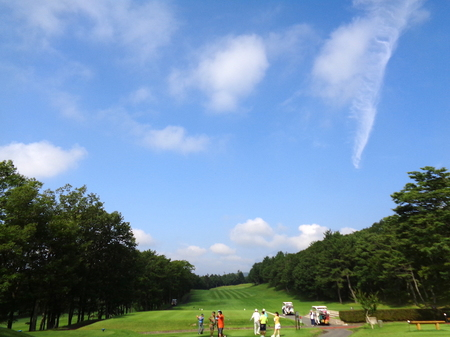 180719ゴルフ6.JPG