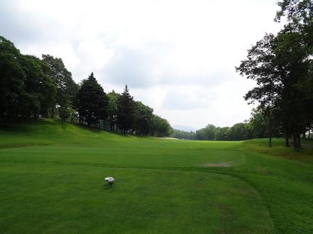 180719ゴルフ8.JPG