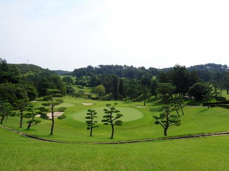 180722ゴルフ2.JPG