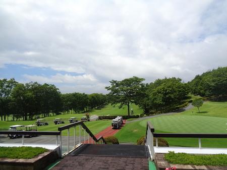180809ゴルフ6.JPG
