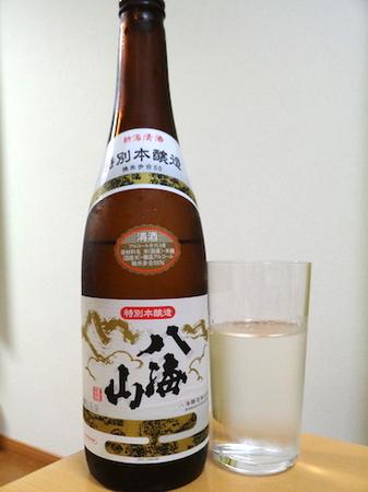 180816八海山 特別本醸造1.JPG