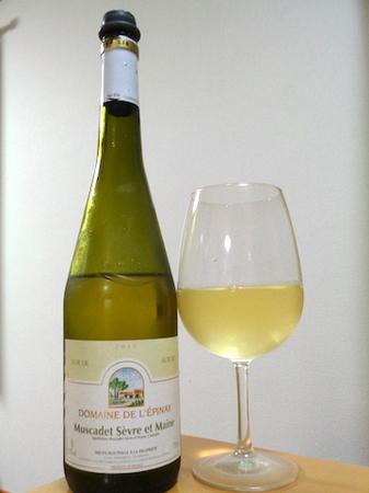 180825白ワイン1.JPG