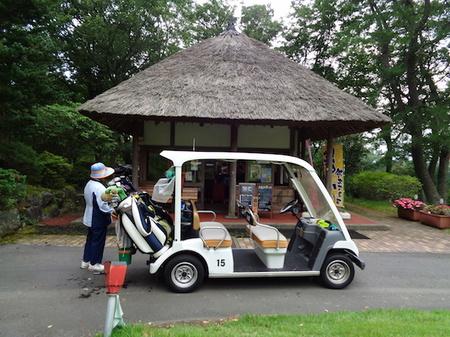 180830ゴルフ3.JPG