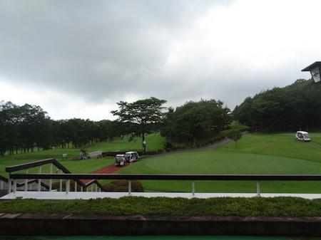 180830ゴルフ5.JPG