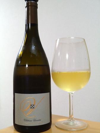 180919白ワイン.JPG