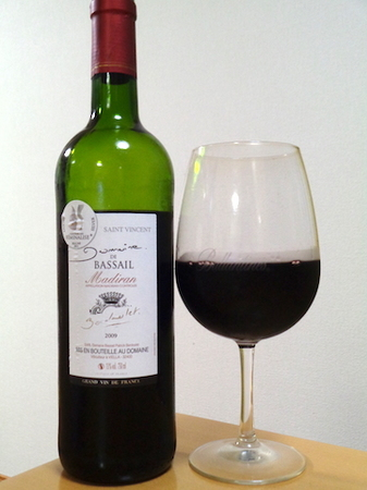 180927赤ワイン.JPG