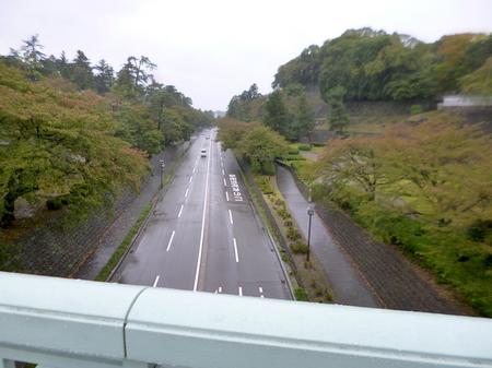 180金沢12.JPG