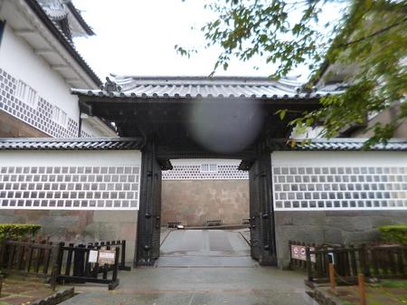 180金沢14.JPG