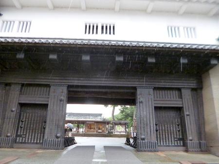 180金沢15.JPG