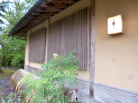 180金沢8.JPG