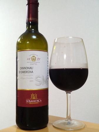 181006赤ワイン1.JPG