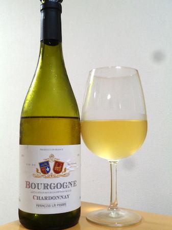 181011白ワイン.JPG