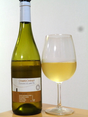 181024白ワイン.JPG