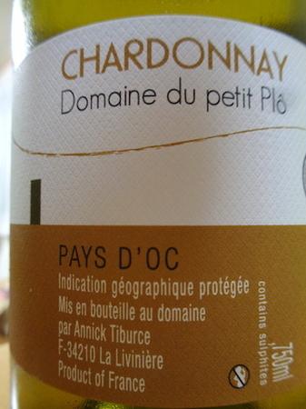 181024白ワイン2.JPG