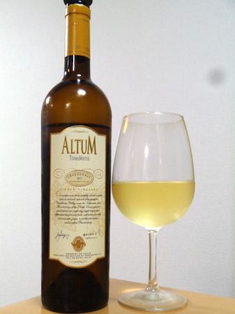181104白ワイン.JPG