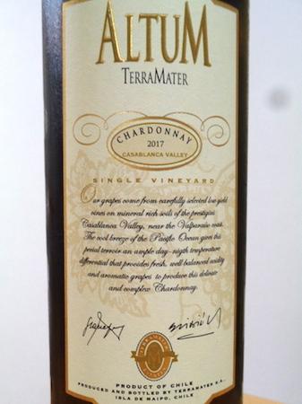 181104白ワイン2.JPG