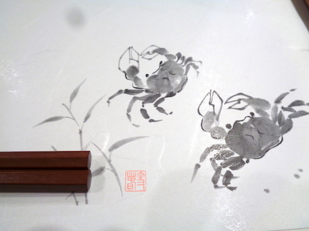 181124石頭楼乃木坂店5.JPG