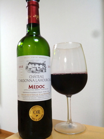 181204赤ワイン.JPG