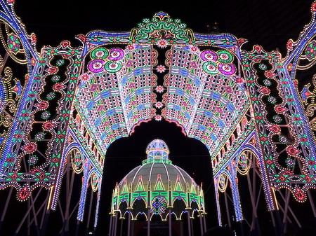 181208-09神戸・ルミナリエ.JPG