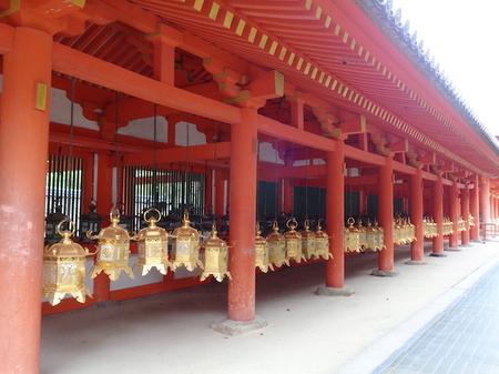 181215-16大阪・奈良.JPG