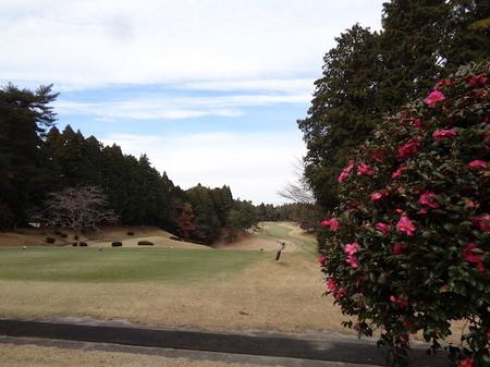 181227ゴルフ6.JPG
