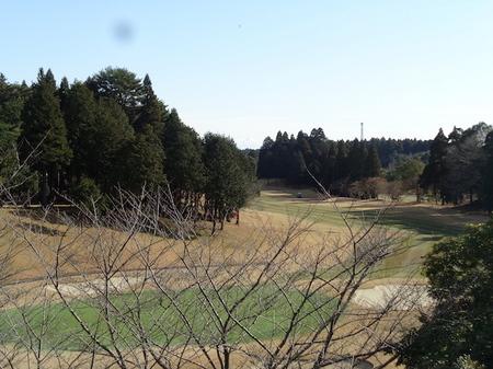 181227ゴルフ8.JPG