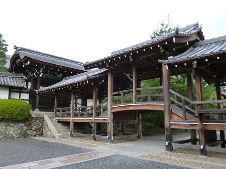 183天龍寺2.JPG