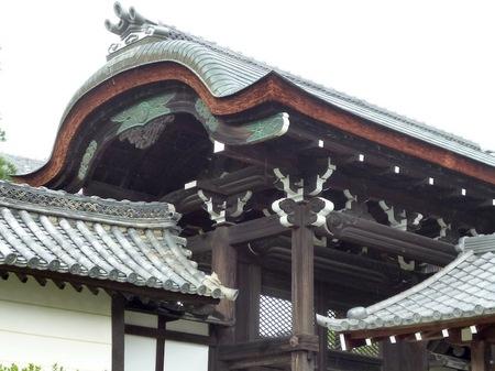 183天龍寺3.JPG