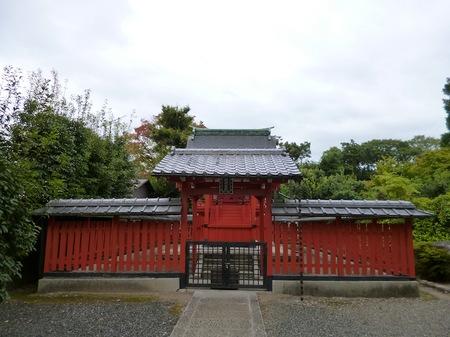 183天龍寺5.JPG