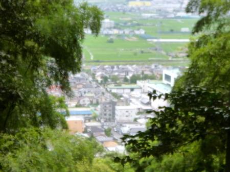 188石清水八幡宮1.JPG