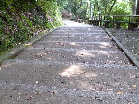 188石清水八幡宮13.JPG
