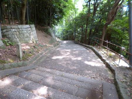 188石清水八幡宮2.JPG