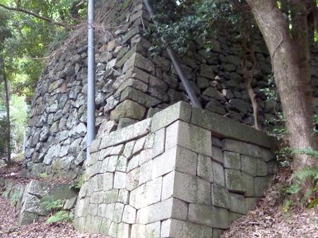 188石清水八幡宮4.JPG