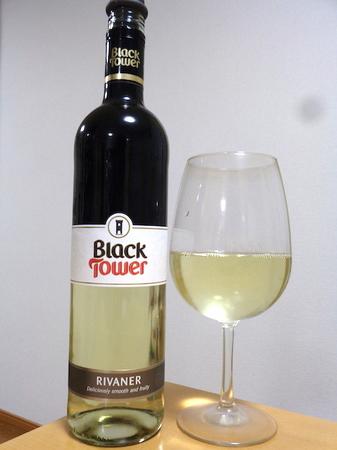 190131白ワイン.JPG