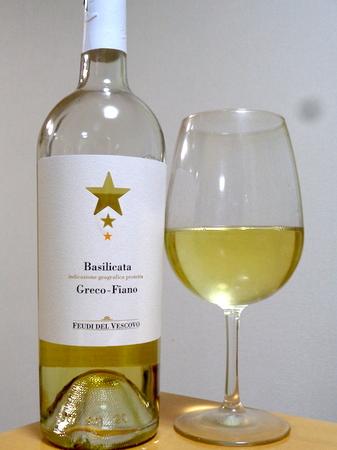 190216白ワイン.JPG