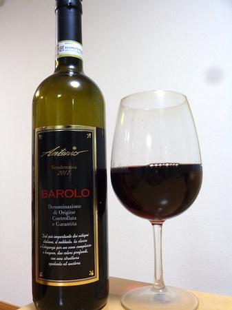 190218赤ワイン.JPG