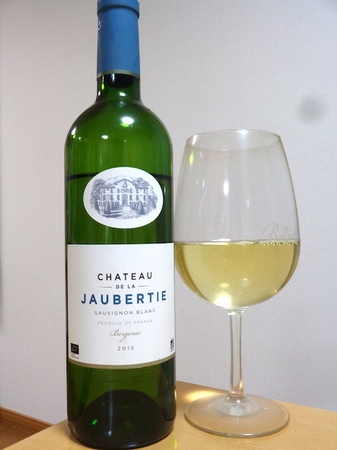 190411白ワイン1.JPG